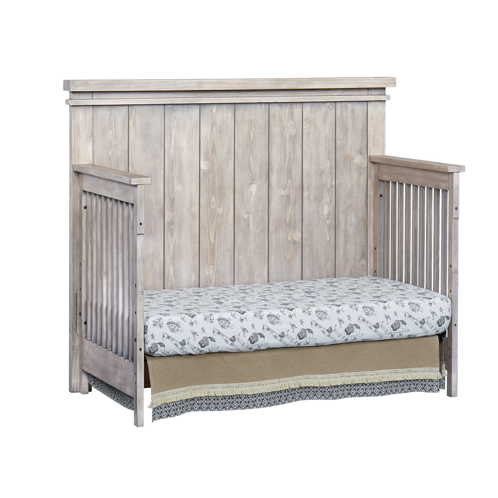 convertible and product cfm drawers remi with drawer changer crib cribs master graco in hayneedle